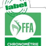 Label FFA