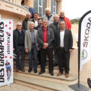 """Le Trophée """"Goodicom"""" des Grimpeurs 2018 est lancé"""
