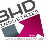 BHD Industries