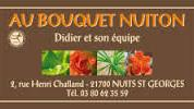 Le Bouquet Nuiton