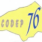 CODEP76