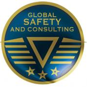 Global Safety and Consulting