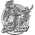 Les CAUX BOYS