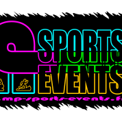 MP SPORTS EVENTS