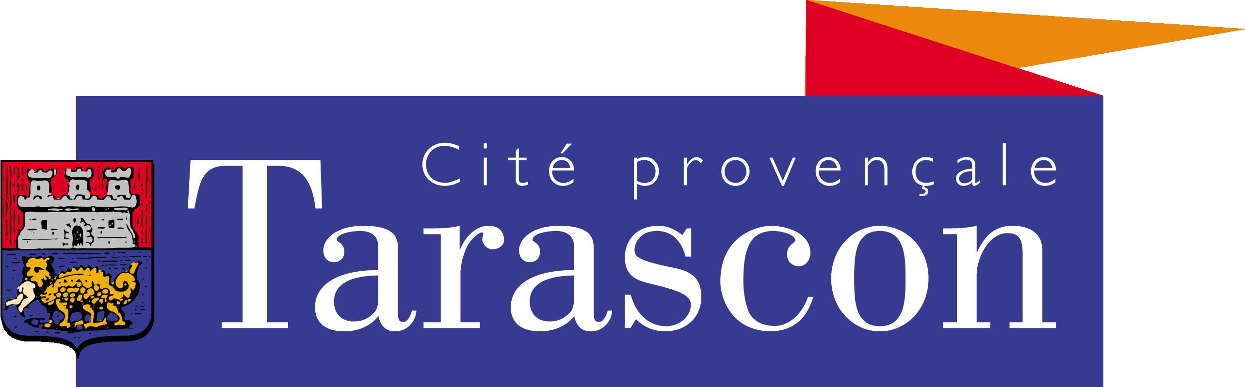 Trisothon accueil for Logo bouche du rhone